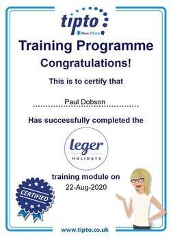 tipto Leger_Holidays_Certificate-1.jpg