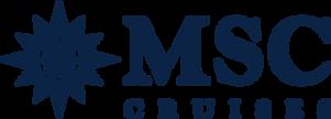 MSC Logo - Blue.png