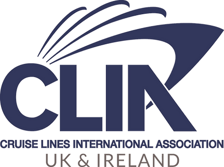 CLIA Logo copy_edited.png