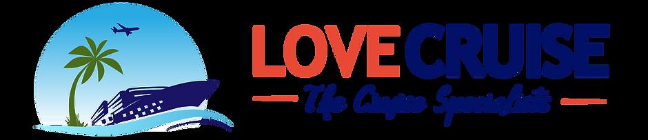 Love%20Cruise%20Design%20-%20Header%20-%20Transparent_edited.png