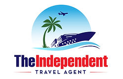 The Independent Travel Agent