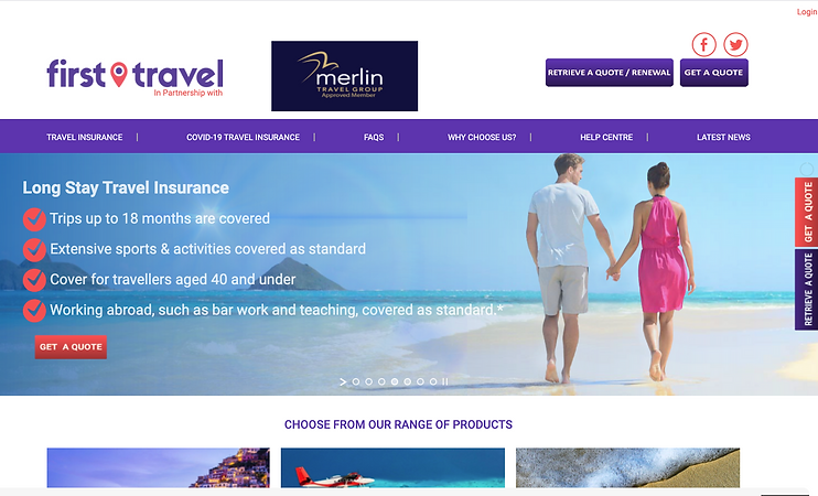 Travel Insurance Quote.png