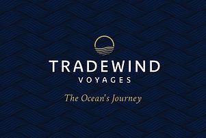 Tradewind Voyages