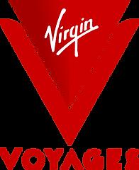 1200px-Virgin_Voyages_logo.svg.png