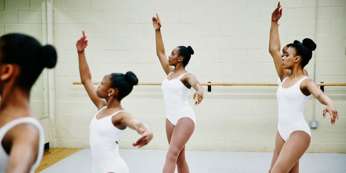 021920-news-blackballerina.jpg