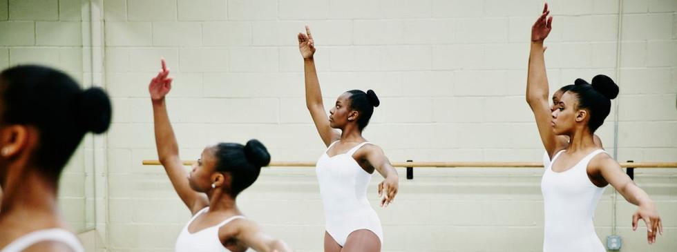 021920-news-blackballerina.jpg
