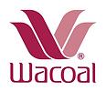 client_wacoal.png