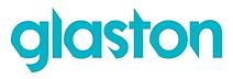 client_glaston.png