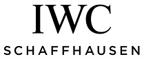 client_icw_schaffhausen.png