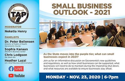 Sacramento-TAP_business outlook 2021.jpg