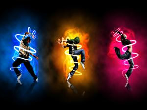 dance_778.jpg