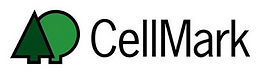 client_cellmark.png