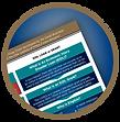 Disaster Loan Fact Sheet