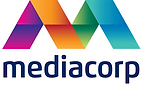 client_mediacorp.png