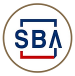 BSBA SBA Icon_BSBA Logo - 2 color.png
