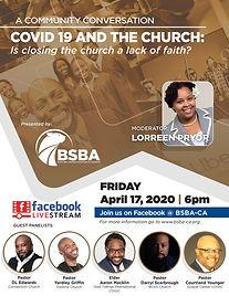 BSBA_Church meeting_FLIER (1).jpg