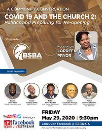 BSBA_Church meeting_FLIER 2.jpg