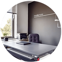 Office Cleaning - Janitorial Services