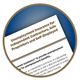 Unemployment Insurance forIndependent Contractors, SoleProprietors and Self-Employed