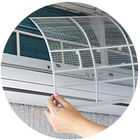 Aircon Services - Servicing | Chemical Wash | Condenser Cleaning