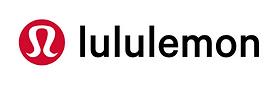 client_lululemon.png