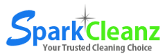 SparkCleanz - Singapore's Trusted Cleaning Choice