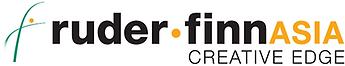 client_ruderfinn.png
