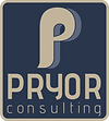 Pryor Consulting logo.png