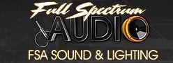logo-full-spectrum-sound-med-size.jpg