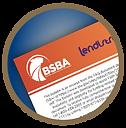 BSBA Resources Icon2_BSBA Logo - 2 color