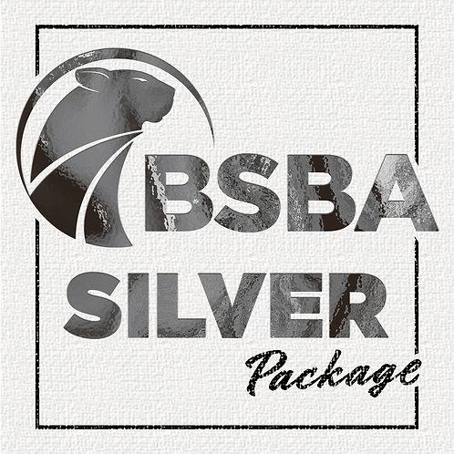 BSBA Silver Membership (Annual)
