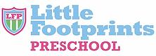 client_littlefootprint.png
