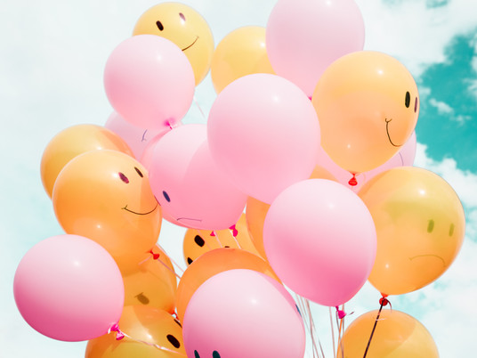 Our obsession with being happy