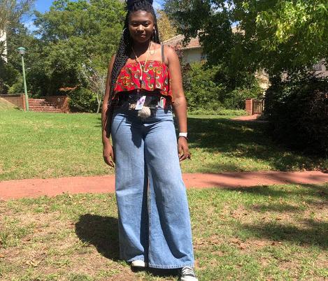 2019's fashion comeback kids