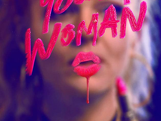 In defense of 'Promising Young Woman'