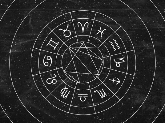 Your birth chart explained