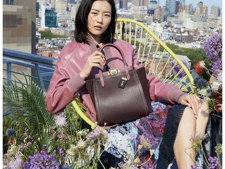 Fashion in Asia: How India and China are bringing big brands to their knees
