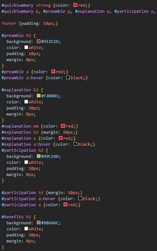 css-projektet-kod.png