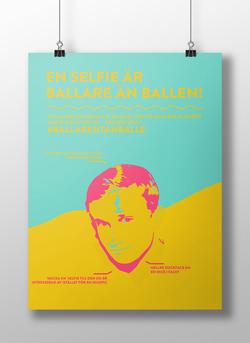 Affisch 3