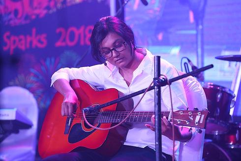 Guitar Classes in Thiruvanmiyur .JPG
