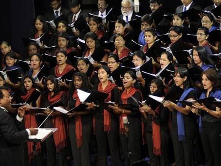 MADRAS MUSICAL ASSOCIATION