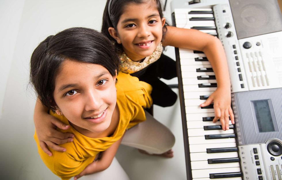 Learn Keyboard Online Chennai.jpg