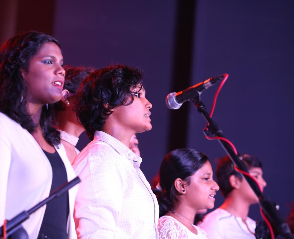 Akira music academy, Thiruvanmiyur 3.JPG