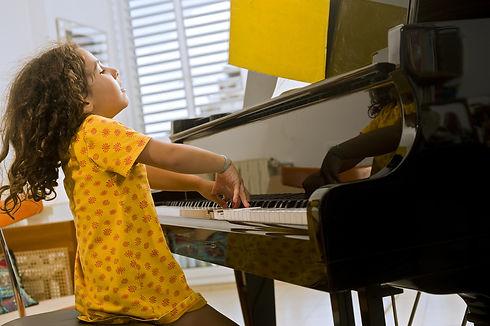 piano-GeoT-(1).jpg