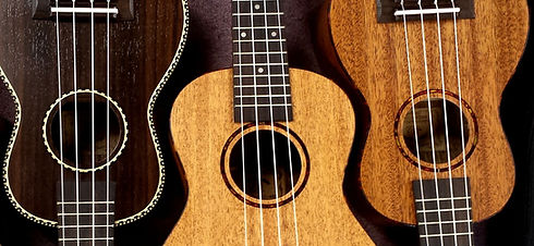 ukulele-2205860_1280.jpeg