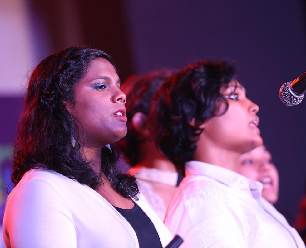 Akira music academy, Thiruvanmiyur.JPG