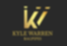 Kyle Warren Bagpipes Logo