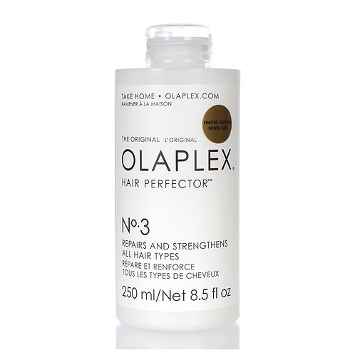 Olaplex Hair Perfector No. 3- 8.5oz