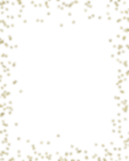 glitter-gold-confetti-clip-art-confetti-