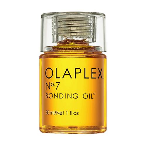 Olaplex Bonding Oil No.7- 1oz